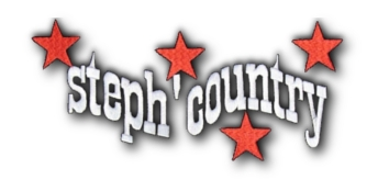 Steph'Country
